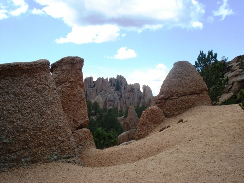 crags1