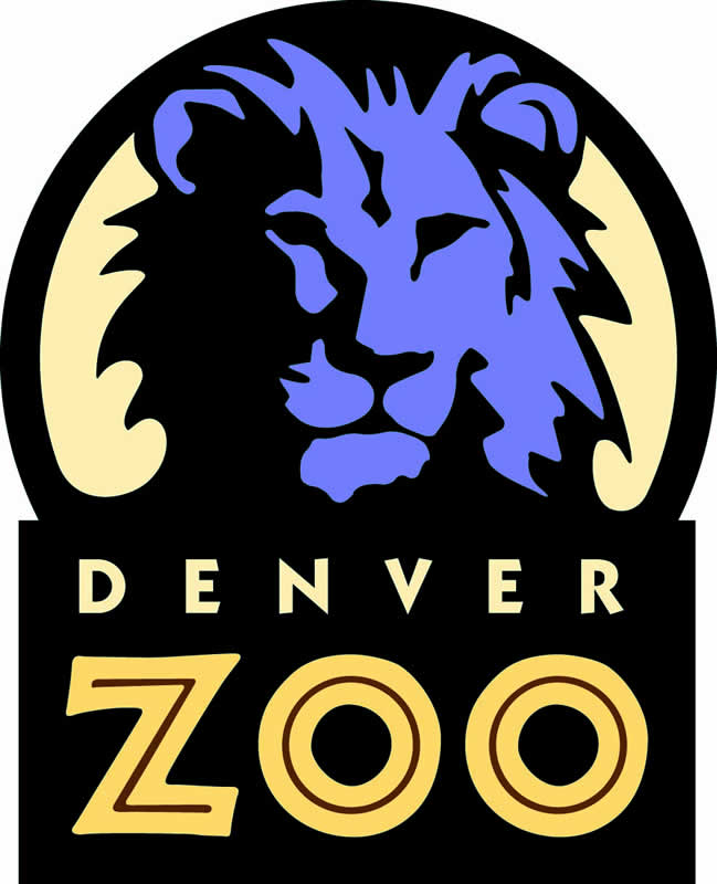 Denver Museum Of Nature And Science Free Days